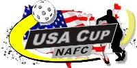 USACup_Logo_yel_small.jpg